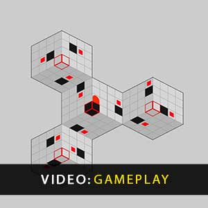 Puzzlement Gameplay Video