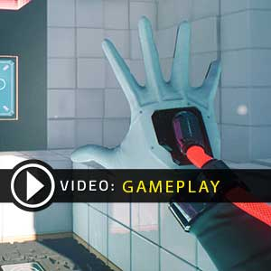 Q.U.B.E. 2 Gameplay Video