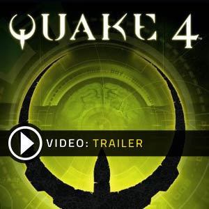 Buy Quake 4 CD Key Compare Prices