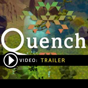 Buy Quench CD Key Compare Prices