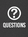 Steamkeybox Affiliation FAQ