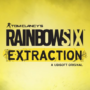 Rainbow Six Extraction – Gameplay Trailer Released