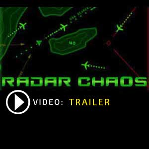 Buy Radar Chaos CD Key Compare Prices