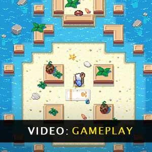 Radical Rabbit Stew Gameplay Video