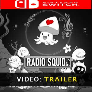 Buy Radio Squid Nintendo Switch Compare Prices