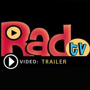 Buy RADtv CD Key Compare Prices