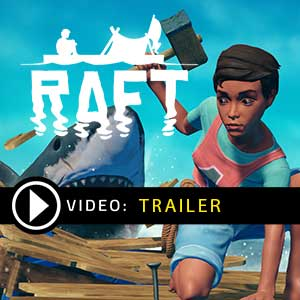 Buy Raft CD Key Compare Prices