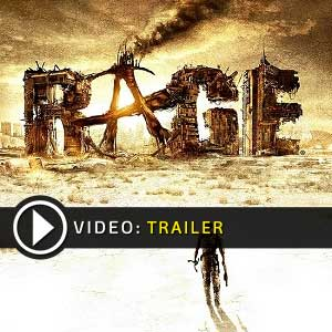 Buy RAGE CD Key Compare Prices