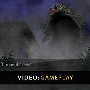 Raging Loop Gameplay Video