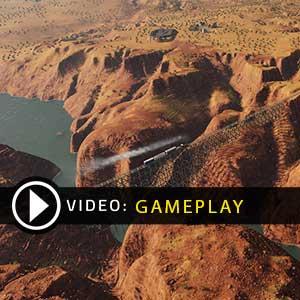 Railway Empire Gameplay Video