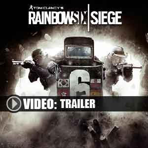 Rainbow Six Siege Digital Download Price Comparison