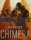 Rainbow Six Siege Getting Two New Operators for Outbreak Event