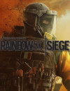 Ubisoft will be Changing What's Included in Different Rainbow Six Siege Editions