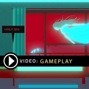 Rainswept Gameplay Video