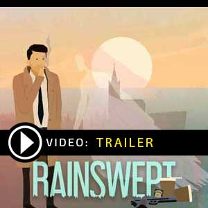 Buy Rainswept CD Key Compare Prices