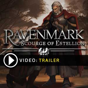 Buy Ravenmark Scourge of Estellion CD Key Compare Prices