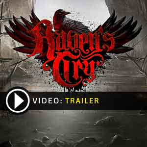 Buy Raven's Cry CD Key Compare Prices