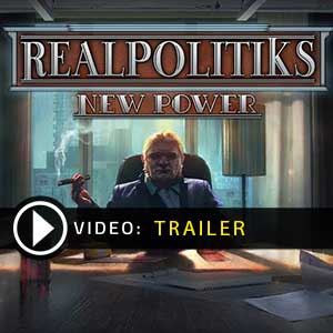 Buy Realpolitiks New Power CD Key Compare Prices