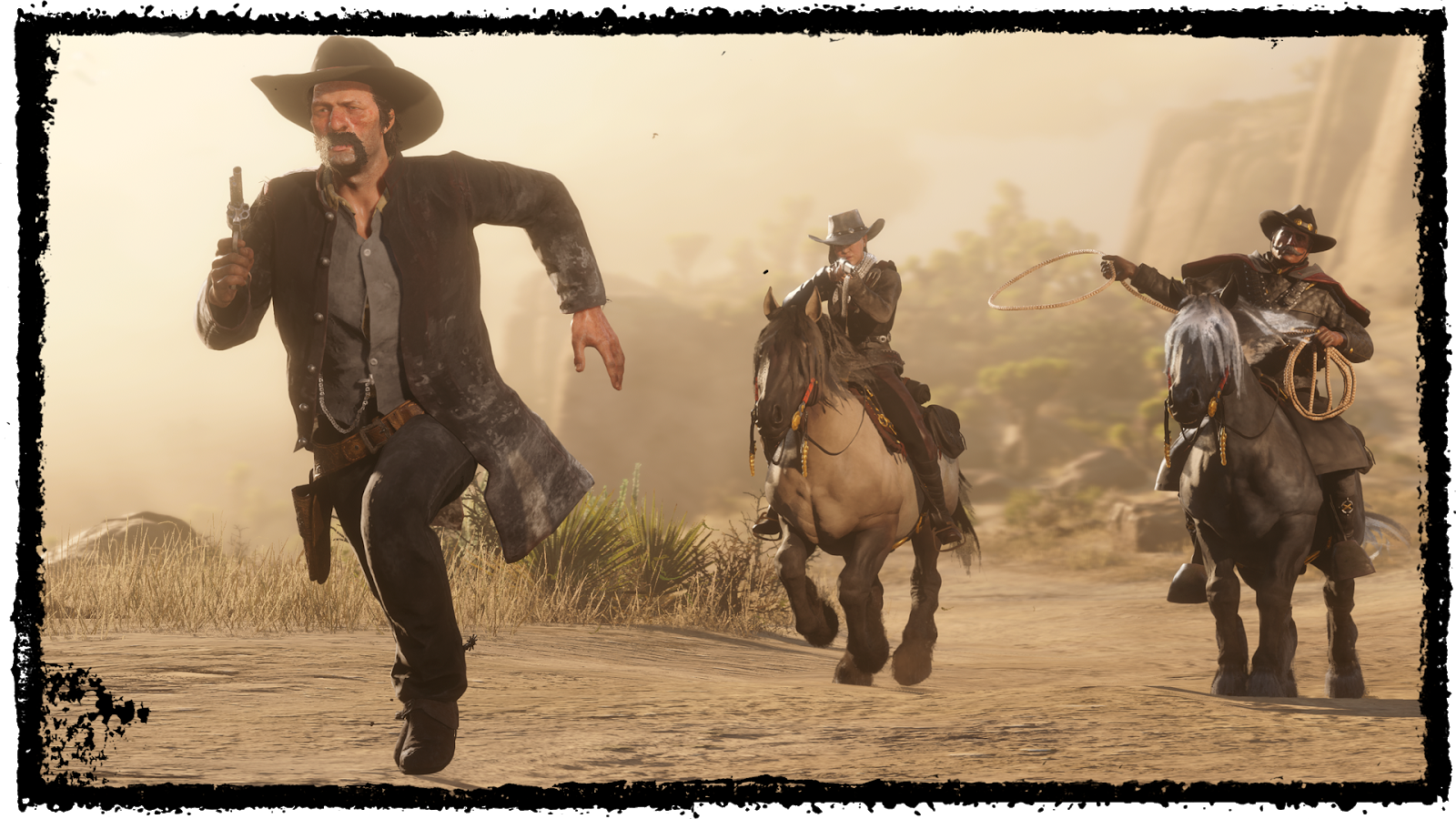 red dead online red dead redemption 2 online red dead online collector map red dead online update red dead 2 online red dead redemption 2 online update red dead redemption online red dead online map reddit red dead online is red dead online cross platform red dead online legendary animal collector map red dead online red dead online best horse red dead online news red dead online outfits red dead online outlaw pass 3 red dead redemption 2 online collector map red dead redemption 2 online tips is red dead online good red dead online crossplay red dead online review red dead online server status red dead online story missions red dead online treasure maps red dead redemption 2 online collectibles map red dead redemption 2 online interactive map how to make money in red dead redemption 2 online red dead online character creation red dead online down red dead online gold bars