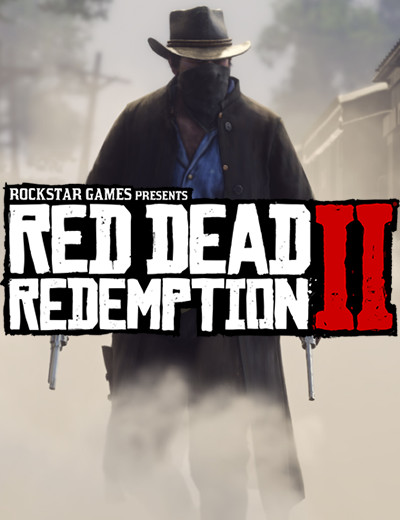 Buy Red Dead Redemption 2 Xbox One Code Compare Prices