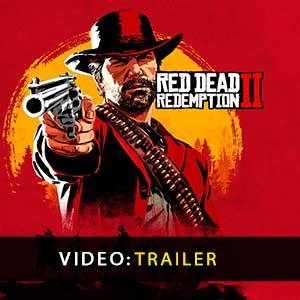 Buy Red Dead Redemption 2 CD Key Compare Prices