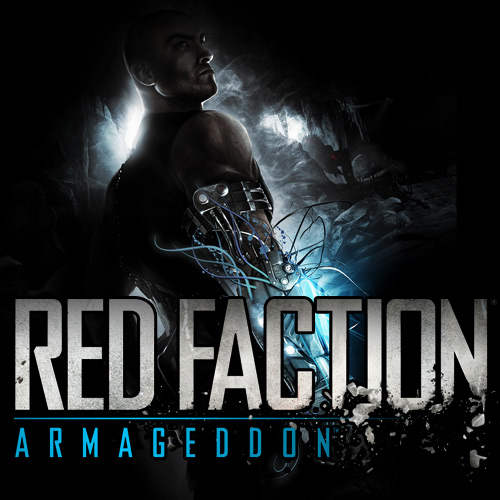 Compare and Buy cd key for digital download Red Faction Armageddon