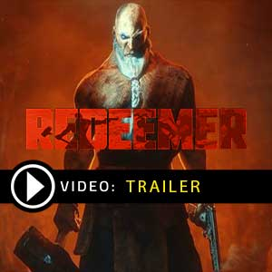 Buy Redeemer CD Key Compare Prices