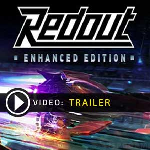Buy Redout CD Key Compare Prices