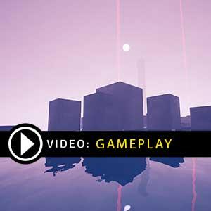 Refunct Nintendo Switch Gameplay Video