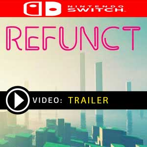 Refunct Nintendo Switch Prices Digital or Box Edition