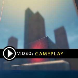 Refunct PS4 Gameplay Video