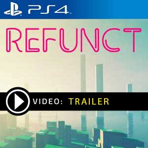 Refunct PS4 Prices Digital Or Box Edition