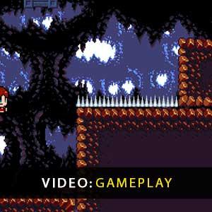 Reknum Gameplay Video