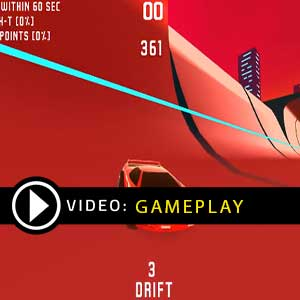REKT High Octane Stunts Gameplay Video