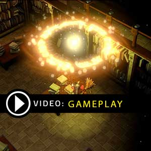 Remilore Nintendo Switch Gameplay Video