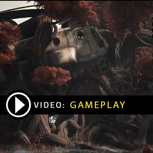 Remnant From the Ashes Xbox One Gameplay Video