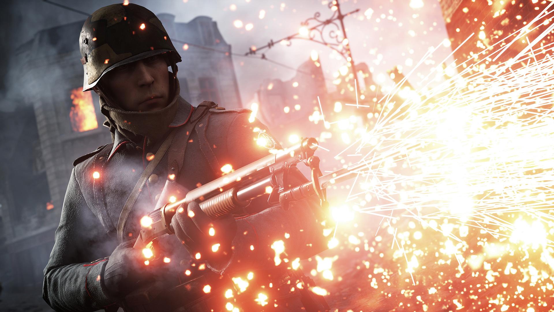 Battlefield 1 rendition1