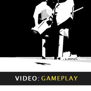 Repressed Gameplay Video