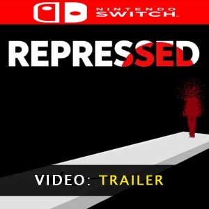 Repressed Nintendo Switch Prices Digital or Box Edition