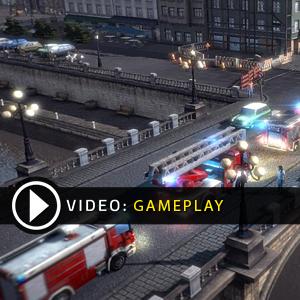 Rescue 2: Everyday Heroes Gameplay Video