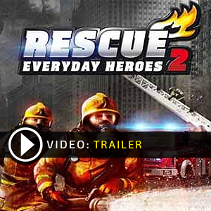 Buy Rescue 2: Everyday Heroes CD Key Compare Prices