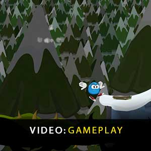 Rescue Tale Gameplay Video