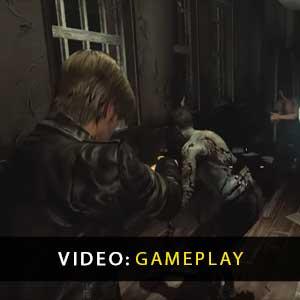 Buy Resident Evil 6 Cd Key Compare Prices Allkeyshop Com