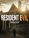 Resident Evil 7 Biohazard Passes has Sold over 5.1 Million Copies