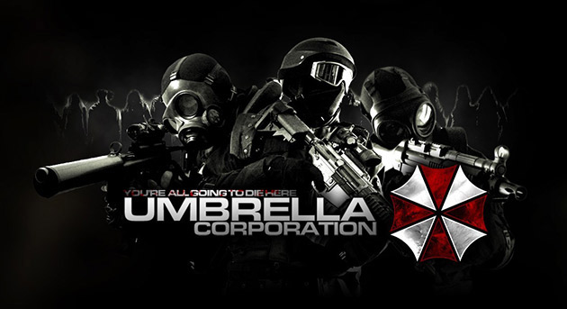 http://www.allkeyshop.com/blog/wp-content/uploads/resident-evil-umbrella-corporation-biohazard-cd-key-pc-download-80x65.jpg