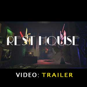 Buy Rest House CD Key Compare Prices