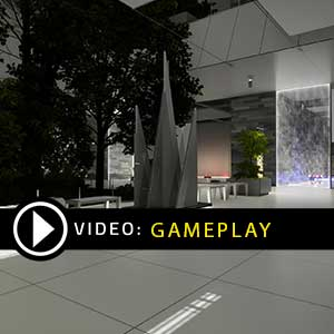 ReThink Evolved 3 Gameplay Video