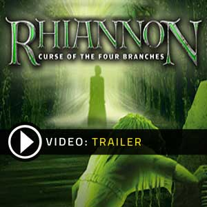 Buy Rhiannon Curse of the Four Branches CD Key Compare Prices