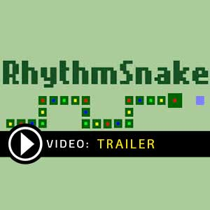 RhythmSnake