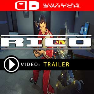 Rico Nintendo Switch Prices Digital or Box Edition